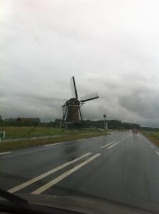 mammamsterdam